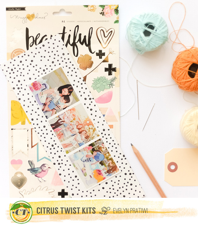 stitch tutorial cover by evelynpy