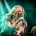Kobra and the Lotus - FemME (Eindhoven) 24/09/2016