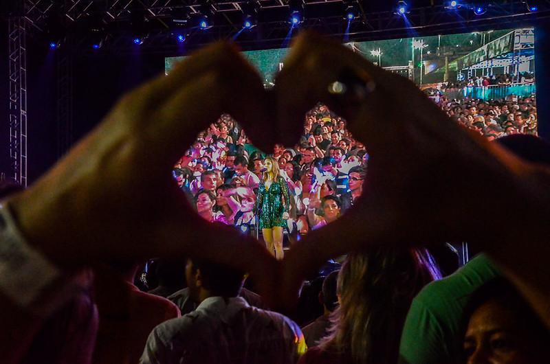 Amazonia-Live-INGRID-ANNE-MANAUSCULT-27-08-2016-(389)