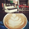 Cars&coffee! Let's go find better looking cars and better tasting coffee! :joy:
