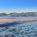 Himalayan Diosai Plain