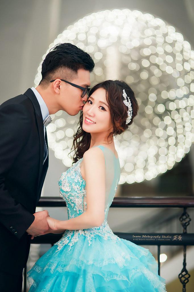 婚攝英聖-婚禮記錄-婚紗攝影-30586020996 ae4dbac3f4 b