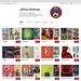 JZ Pinterest by Jeffrey