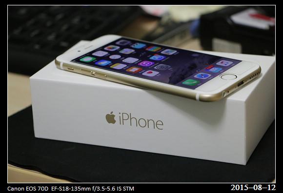 2015_0812iPhone6