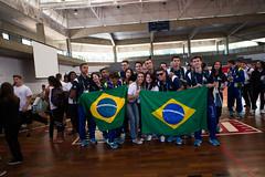 WSC2015_Osoc_Brazil_FG_2101