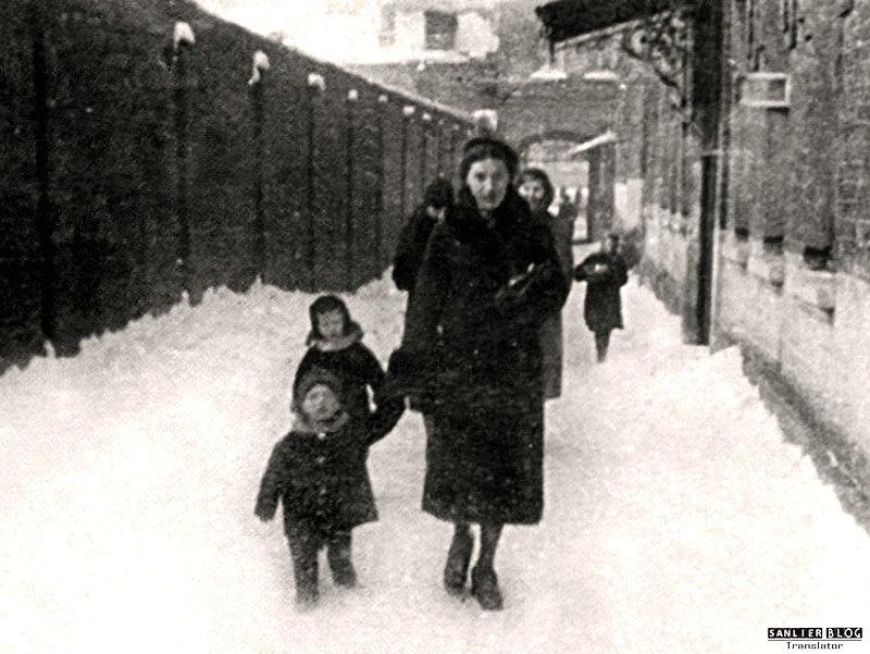 苏联名人家庭93