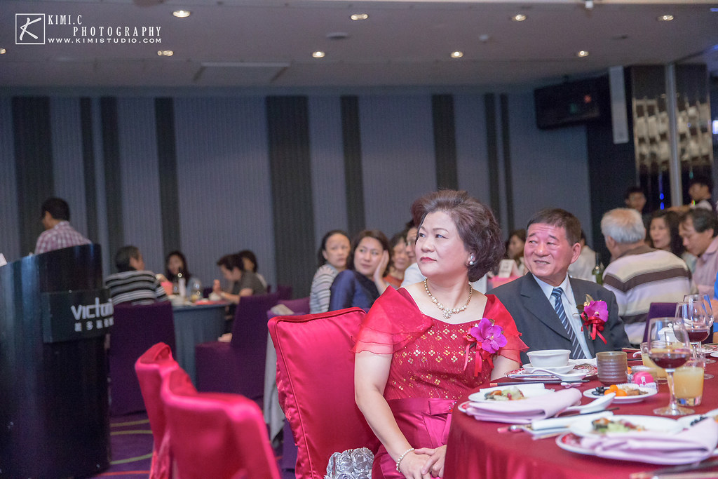 2015.05.24 Wedding Record-168