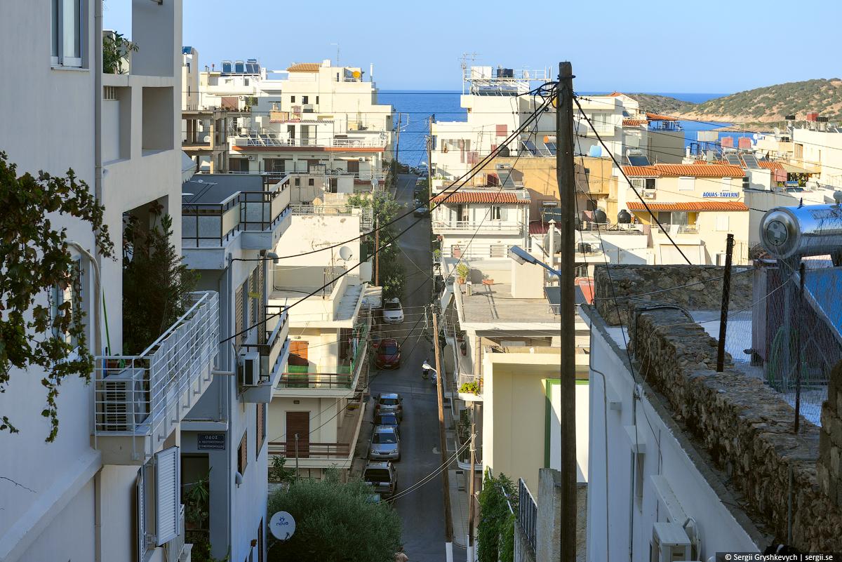 Crete_Greece-3