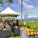 19.11_Dining_SRB_8814_Hawaii-Food-&-Wine-Festival_By_Steve Brinkman Photography_7