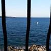 Agosto☀️🐚🐙🐚🌊#latorredibarí #ogliastra #sardegna #lanuovasardegna #instasardegna #mare #immenso #blue by loveislandinfo