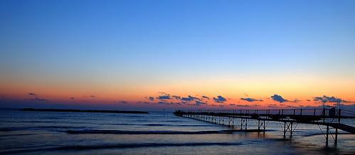 sunrise seaside mare alba ferie 2015 cesenatico hs50exr