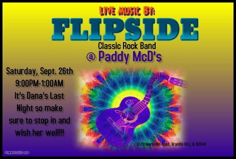 Flipside 9-26-15