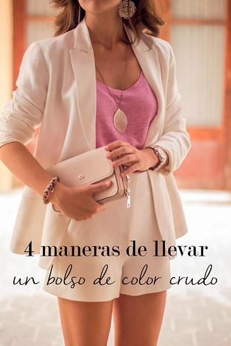 http://www.martabarcelonastyle.com/2015/08/4-maneras-de-llevar-un-bolso-de-color-crudo.html