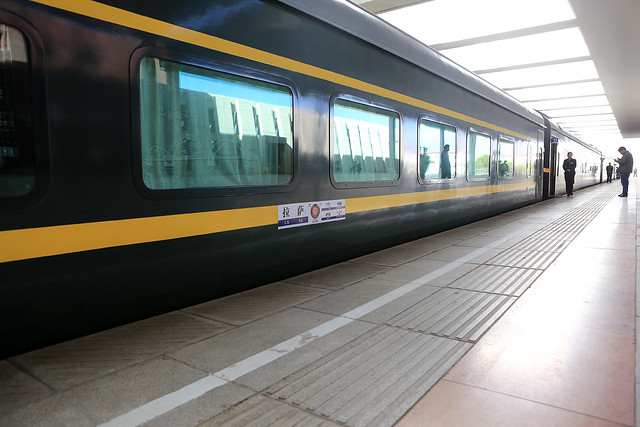 2015Tibet-train1