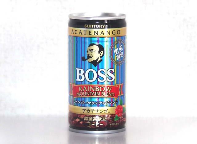 toomilog-boss004