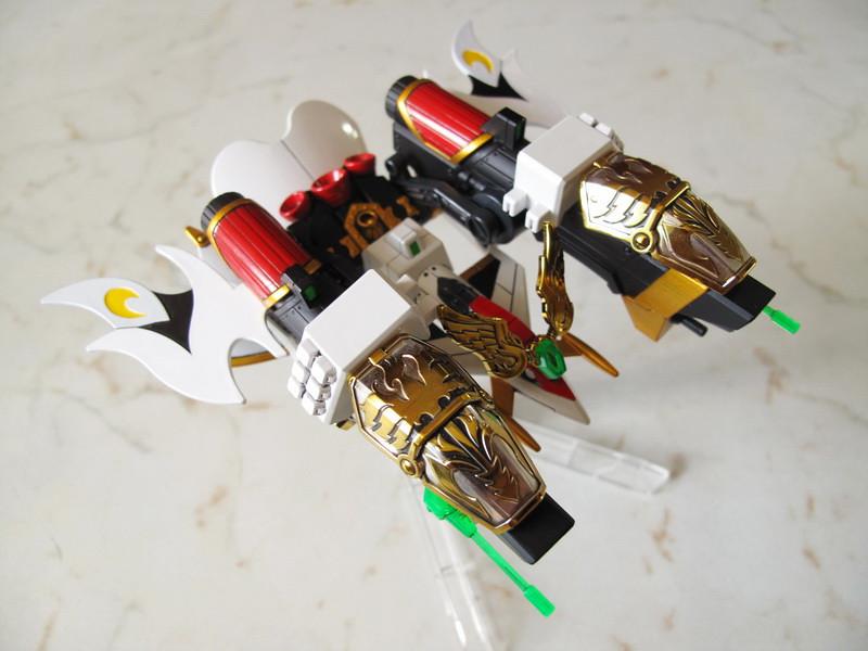 2Daishogun-16