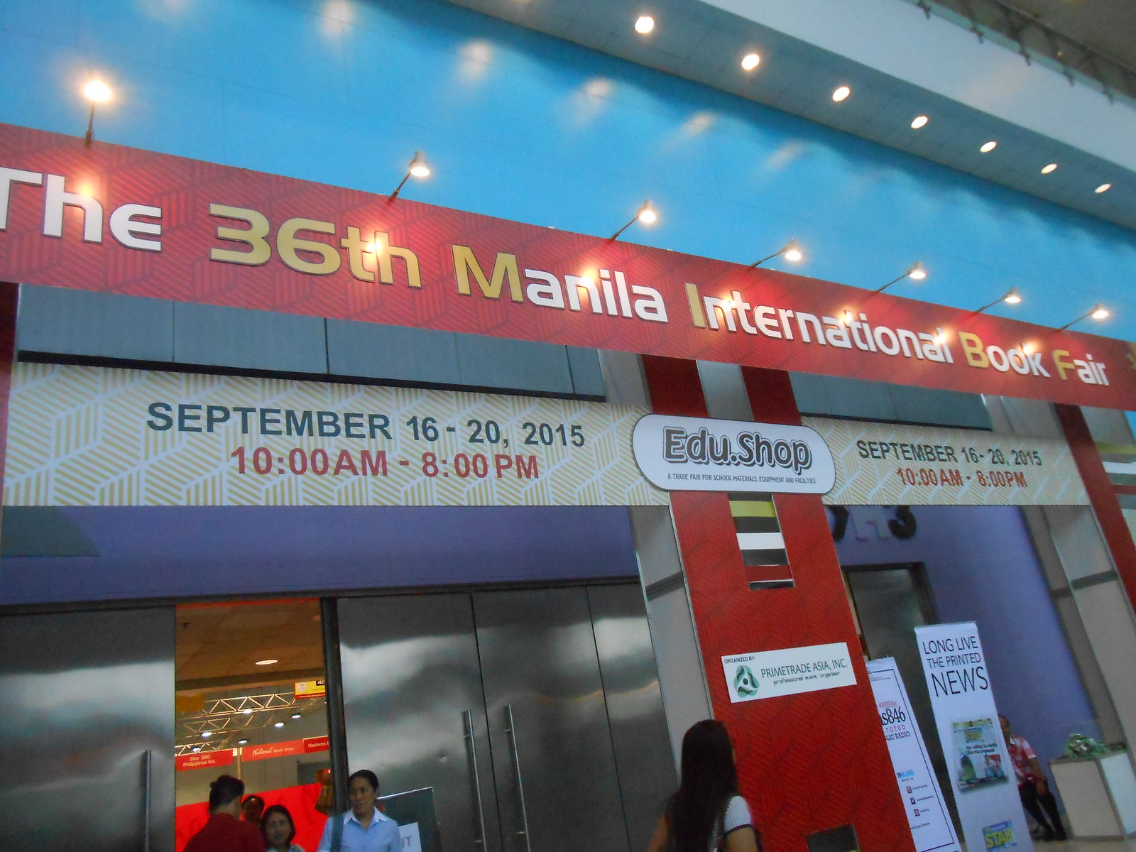 MIBF Day 1_1
