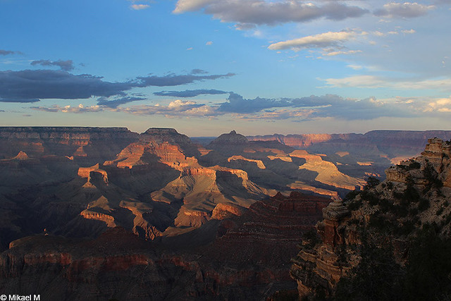 Wild West Fun juin 2015 [Vegas + parcs nationaux + Hollywood + Disneyland] - Page 5 21357094140_1408faca37_z