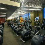 140915_Halas_Fitness_Center04