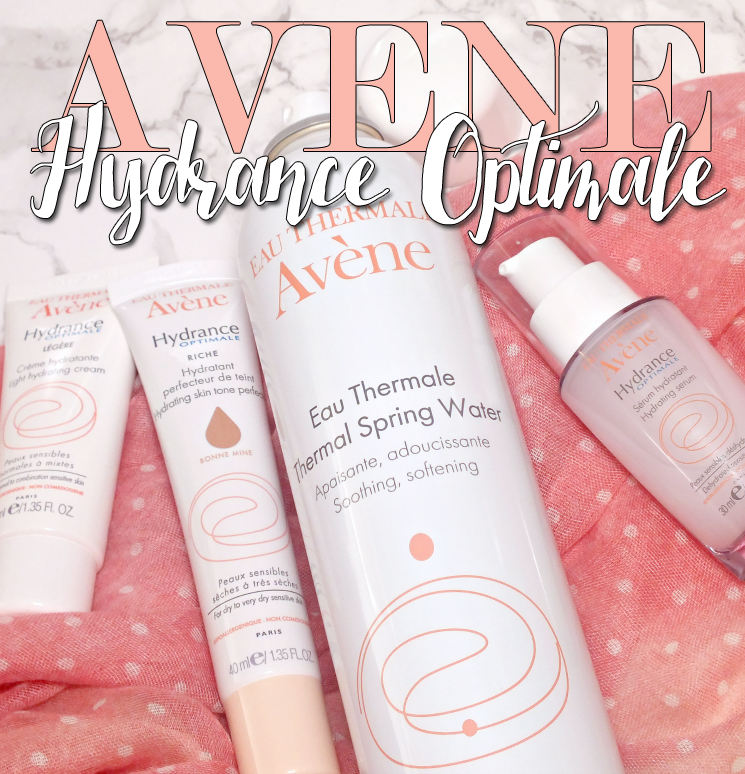 avene hydrance optimale (6)