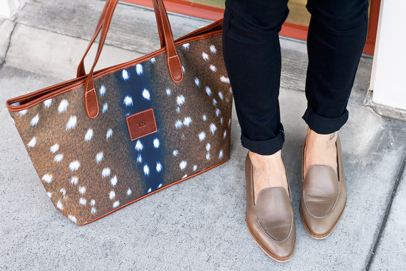 08-everlane-loafer-bambi-deer-tote-fall-style-sf-fashion