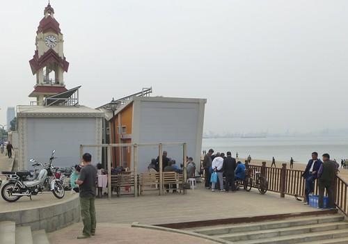 CH-Yantai-Promenade (5)