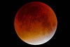 Harvest Moon Eclipse by Kevin's Stuff