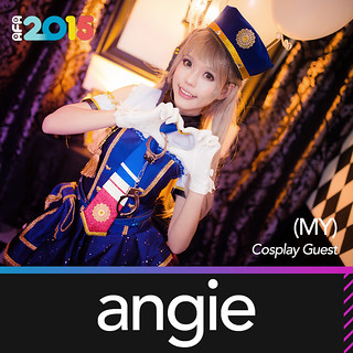 AFA15_Guest_Cosplayer_Angie
