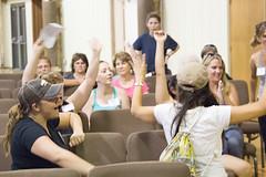 Women's Retreat Fall '15 (40 of 143)