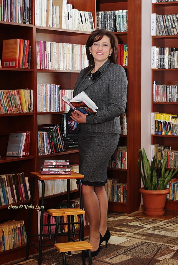 lysulka_Yuliana-biblio13