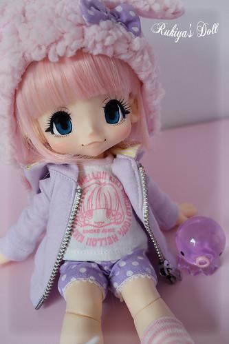 Rukiya's Doll - Changement de look MDD Liliru P.4 ! 21724995389_7c02ecf4b1