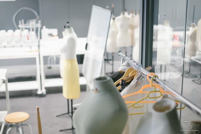 [BLOG] Istituto Marangoni Paris