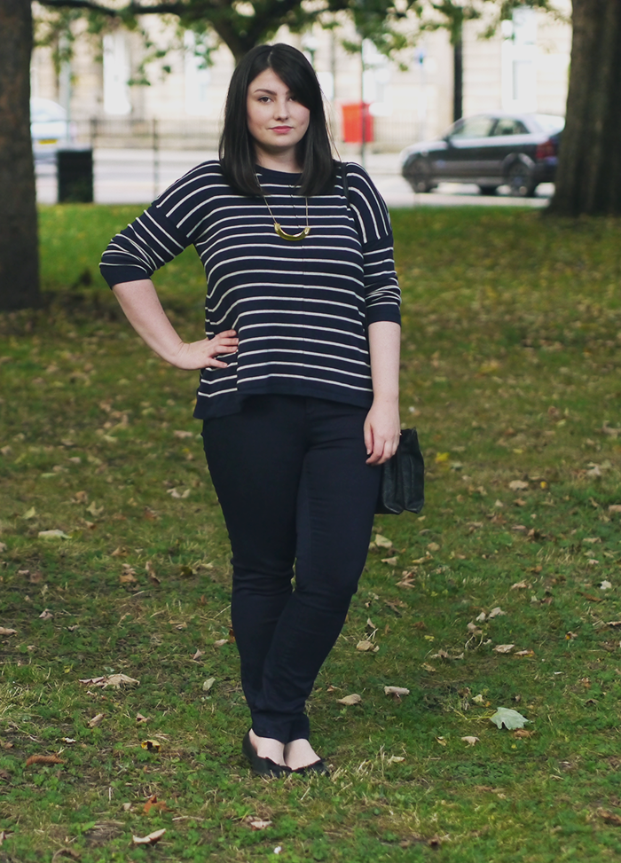 asda jeans outfit 15