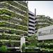 ES barcelona kantoorgebouw planeta 03 1978 fargas ass (av diagonal).jpg by Klaas5