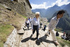 AM15 MD Trip to Machu Picchu