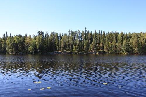 finland haukivuori kyyvesi mikkeli visitlakeland iwishiwasinfinland rockandlake visitmikkeli mökkifinnland rentcottagefinland ferienhausinfinnland mikkelilomamökit