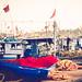 Port Malpe by ~Dr.Silpa S GLH~