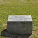 Confederate Monument Amelia Cthouse, Amelia, Va20140315_15.jpg