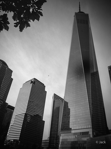 Tour de la Liberté