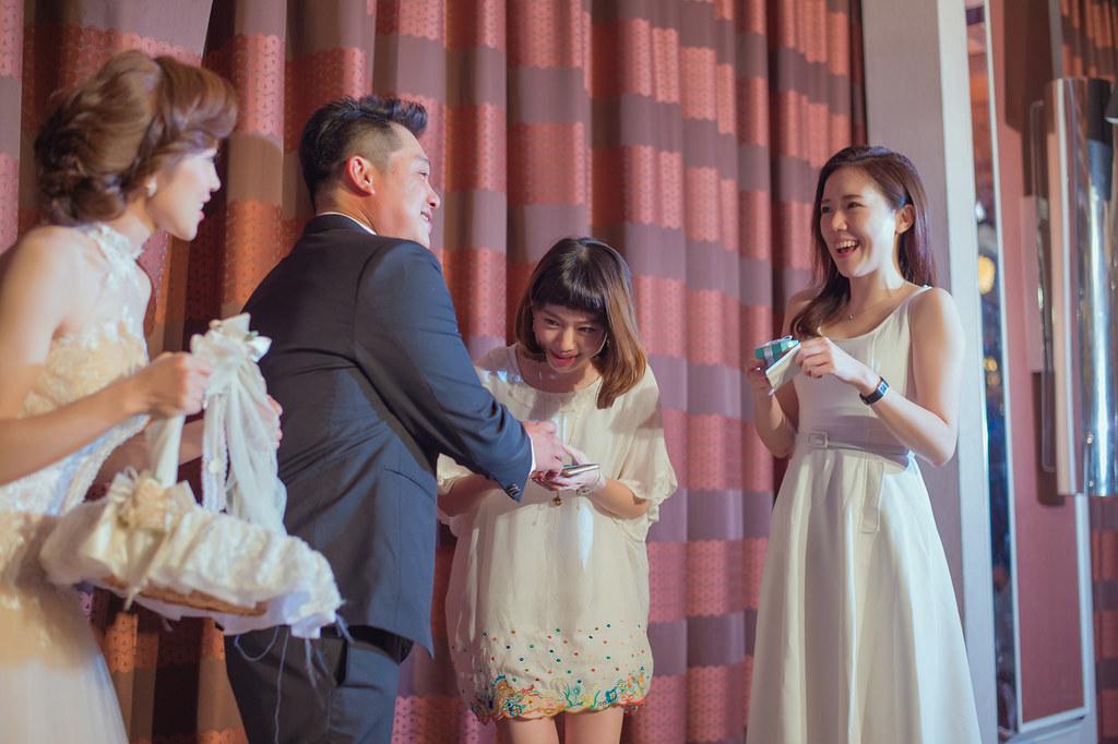 20150704堃棋&麗君-內湖典華婚禮紀錄 (717)