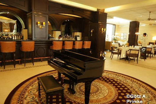 BigKitchen_Kuala_Lumpur_02_JTL_Hotel_Majestic_Mai_2015_082
