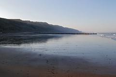Overstrand Beach November 2015