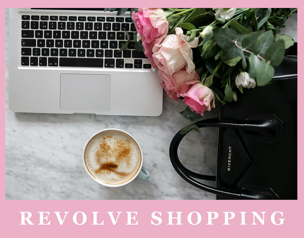 REVOLVE_CLOTHING_INSPO_SHOPPING