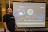 WordCamp Orlando - Sunday Talks-43