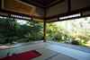 Photo:20151016 Kyoto Ohara 15 By BONGURI
