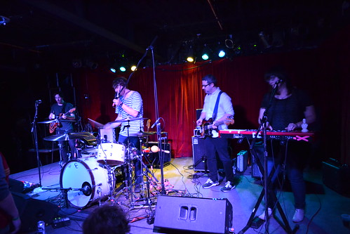 Telekinesis (10/27/15)