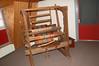 Tapijtmuseum - weven