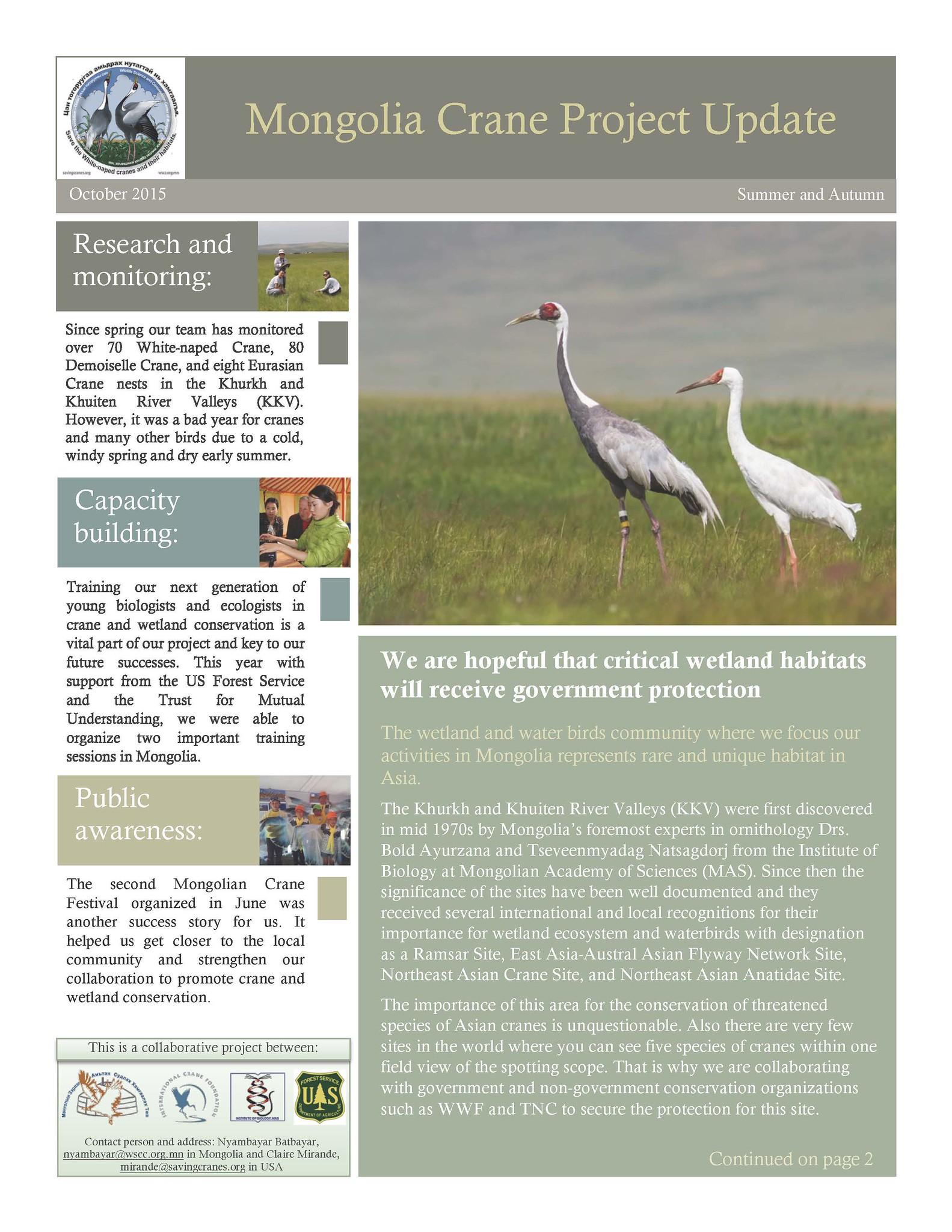 Mongolia Crane Project FINAL_Page_1