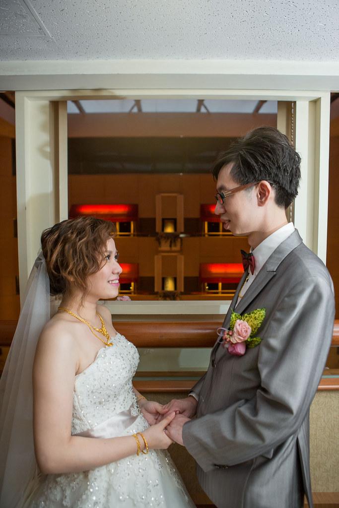 結婚迎娶精選-180