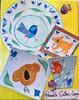 mats_5b_week5_Koala party - 1